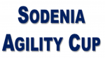 SodeniaAgilityCup